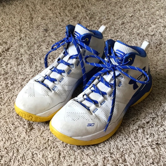 stephen curry shoes youth Cheaper Than